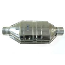Katalizátor konverter fi 60 mm